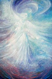 meditate-with-the-angels-element55