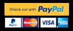 paypal-checkout-button3