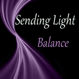 Sending Light: Reiki App for Balance This app is an evolution of Reiki Distance Healing and is intended to help balance energies and promote harmony!